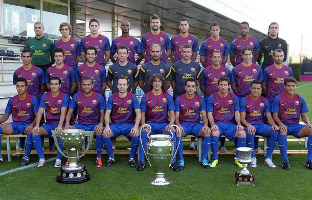 Hilo del FC Barcelona Foto-plantilla-barcelona-11-12
