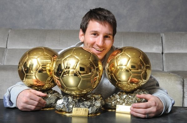 messi-balon-de-oro.jpg