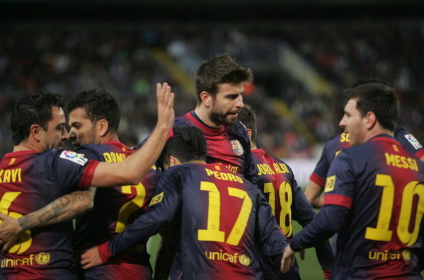 Malaga-FC-Barcelona-semifinales-coparey
