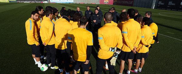 barcelona-entrenamiento-2013-enero