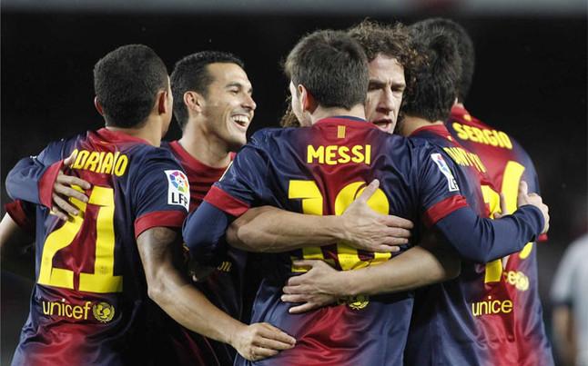 barcelona-osasuna-5-1-liga