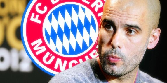 guardiola-bayern-munich