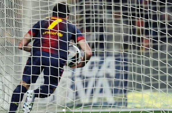 David-Villa-marca-sevilla-gol