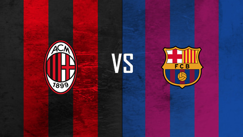 ac-milan-fc-barcelona-champions-league-octavos-final