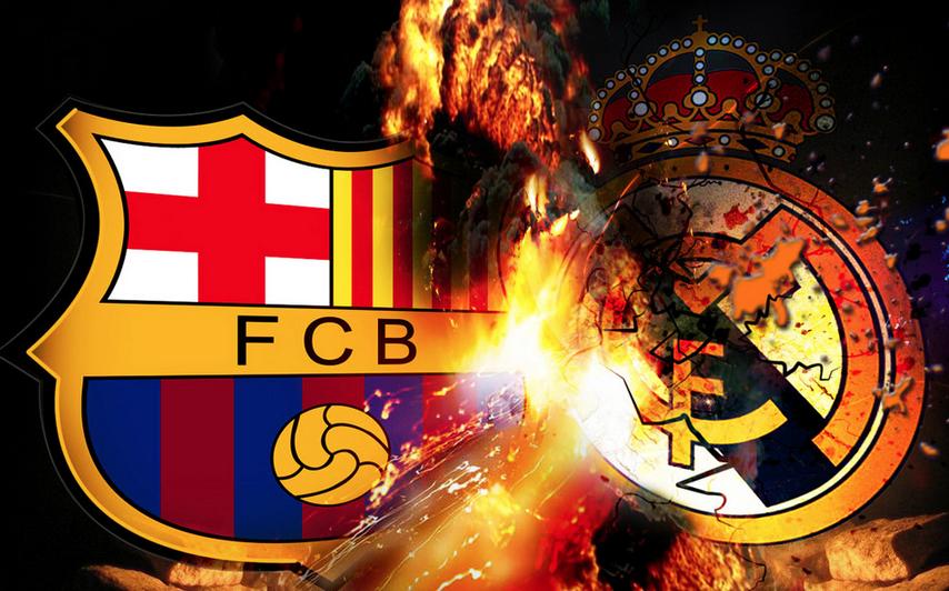 barcelona-madrid-previa-copa-rey-elutillero.com