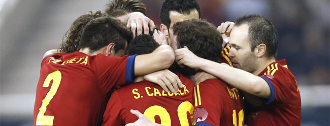 espana-gana-uruguay-3-1-muycule.com