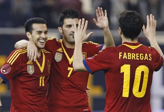 espana-gana-uruguay1-3-1-muycule.com