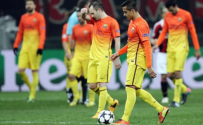 milan-2-0-barcelona-ida-octavos-champions-league