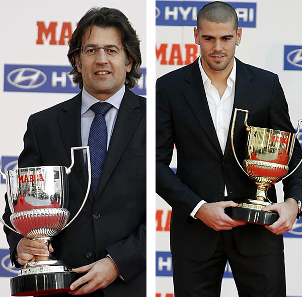 premios-marca-barcelona