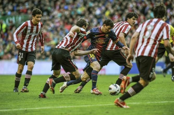 Athletic_barca-2-2-3
