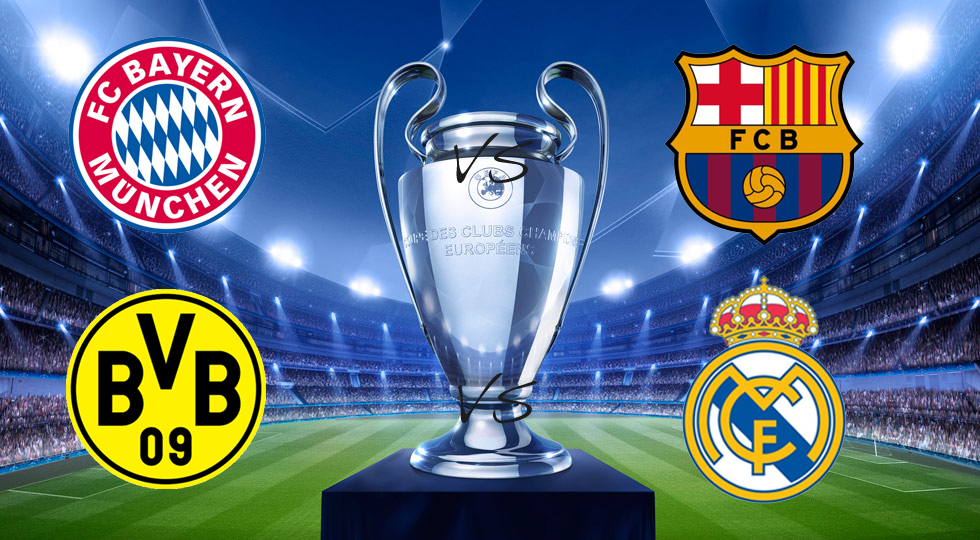 Champions-League1-semifinales-champions