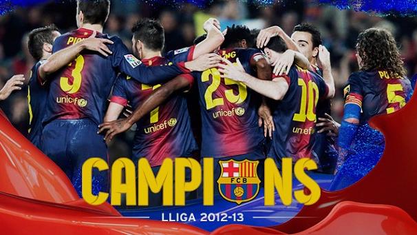 barcelona-campeon-liga-12-13