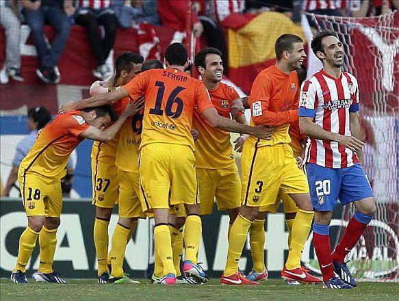barcelona-celebran-gol
