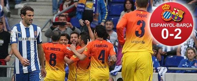 barcelona-gana-espanyol-jornada-37-liga