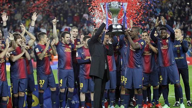 barcelona-levanta-liga-13-14
