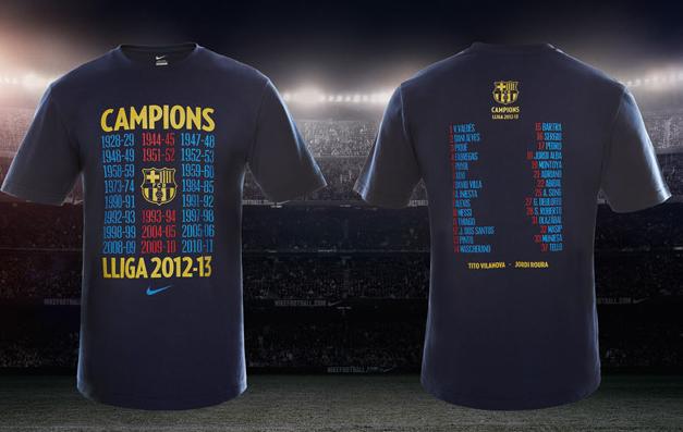 camiseta-conmemorativa-barcelona-campeones-12-13-elutillero.com_