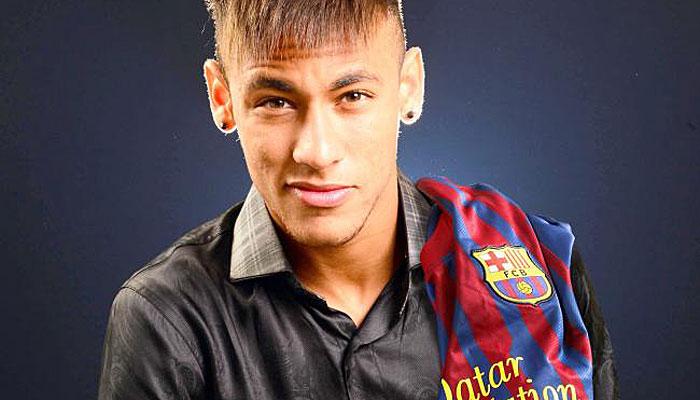 neymar-ficha-barcelona