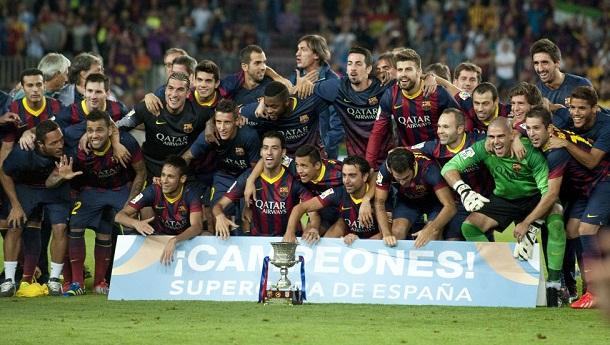 barcelona-Supercopa-2013-Campeones-muycule-com