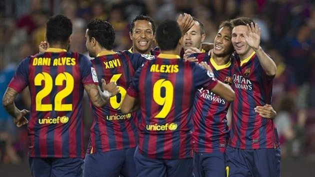 barcelona-4-1-real-sociedad
