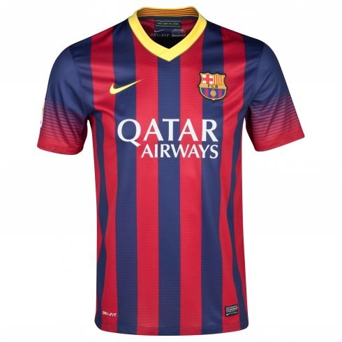 camiseta-fc-barcelona-13-14-elutillero-com.jp